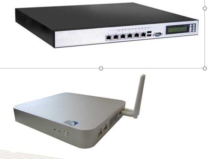 firewall P1 Pro